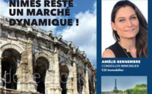 "L'émission ""On parle Immo"" sur Sud Radio lance son magazine"