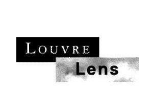Le Louvre-Lens sur Radio France