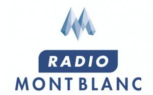 Vers une démarche durable pour le Groupe MontBlanc Medias
