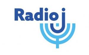 Radio J, Judaïques FM et Studio Qualita : une rentrée sous le signe de l'info