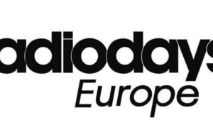 Nouveau report des Radiodays Europe 2020