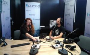 Radio Kerne Naoned ouvre ses portes au public