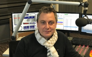 Groupe ISA : Alexandre Pagès est décédé