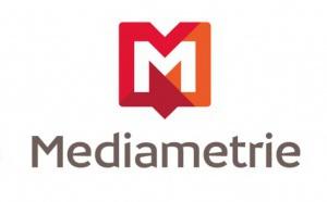 Médiamétrie dévoile son baromètre de l'audience du e-commerce