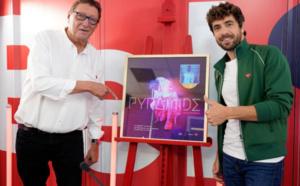 Bel RTL : 1 million d'euros récoltés grâce aux Disques d'or du Télévie