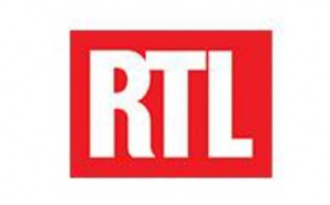 """CNP Assurances lance """"À voix ouvertes"""" avec RTL"""