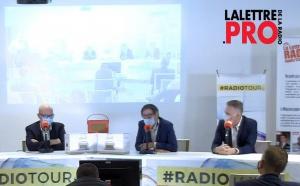 RadioTour : les atouts de la radio locale en 2020 dans le Grand Est