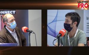 RadioTour : le Grand Est, territoire d'expériences audio innovantes