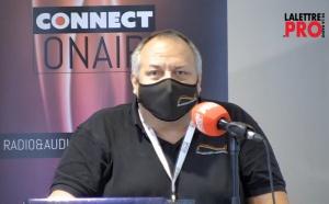 RadioTour : comment la radio s'adapte aux usages et aux mutations technologiques