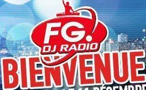 FG est entendue à Berlin