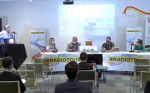 RadioTour : les radios associatives véritables tisseurs de liens dans le Grand Est