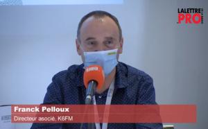 RadioTour : réussir la reprise commerciale