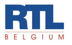 Belgique : RTL Belgium renonce à l'aide du Gouvernement