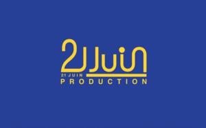 21 Juin Production habille Bel RTL pour la saison 2020-2021
