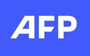 L'AFP, partenaire officiel du Paris Podcast Festival 2020