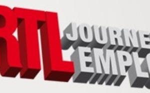 Faible succès pour RTL Emploi ?