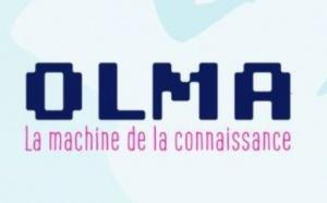 France Inter : une nouvelle série de podcasts