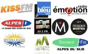 """RadioTour à Nice : une 3e étape """"very nice"""""""