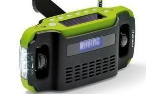 1000 radios à Paris