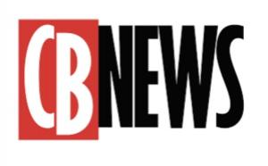 CBNews et Audion lancent deux podcasts sur la pub et les médias