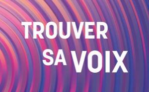 Le Paris Podcast Festival commence dans une semaine