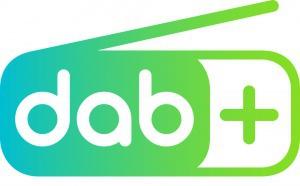 DAB+ métropolitain : 8 candidats pour une place