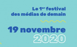 """Une 3e édition pour """"Médias en Seine"""""""