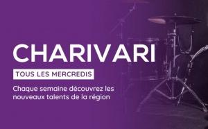 Champagne FM met en lumière la scène musicale régionale