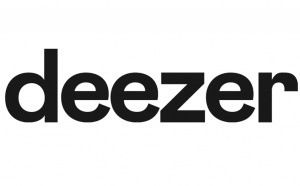 Radio France et Deezer signent un nouvel accord