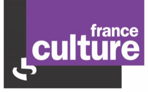 France Culture s'engage pour le théâtre