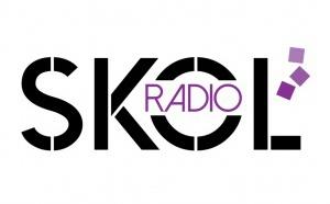 Skol Radio : derniers jours pour s'inscrire à la formation
