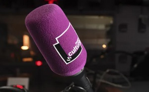 France Culture : une nouvelle collection de podcasts originaux