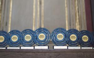 Quelles sont les productions lauréates du Paris Podcast Festival 2020 ?