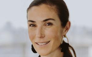 Marlène Dolveck nommée au C.A. de Radio France