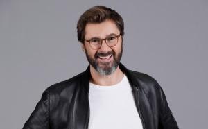 """""""Je suis le couteau suisse de RTL"""""""
