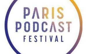 Comment mesurer l'audience de son podcast ?