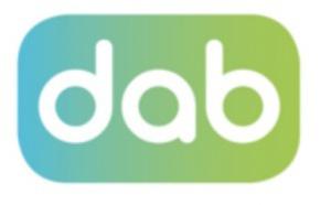 Une Assemblée générale en ligne pour le WorldDAB