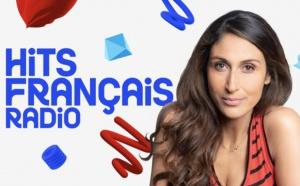 "Apple Music lance ""Hits Français Radio"""