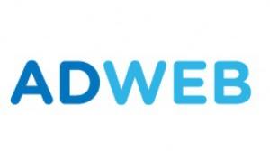 Lancement de la régie digitale AdWeb Outremer