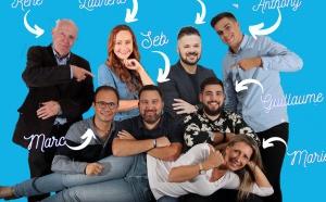 38 000 auditeurs quotidiens pour Pyrénées FM