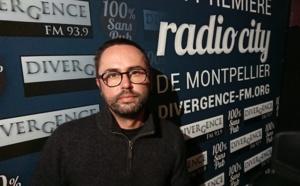 """Divergence FM, """"Hérault"""" de la différence"""