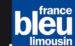L'avenir de France Bleu Tulle