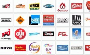 DAB+ - Les professionnels lancent ensemble la radio numérique à Toulouse