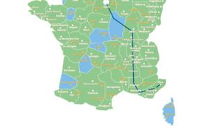 Le DAB+ disponible à Toulouse et à Bordeaux