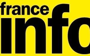 France Info bulle...
