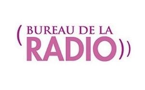Le Bureau de la Radio en campagne