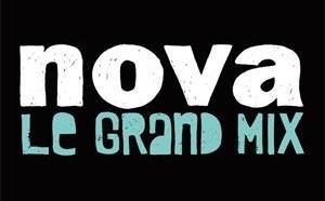 Nova cherche 2,5 M€