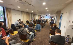 RadioTour : les étapes de Montpellier et Rennes repoussées en 2021