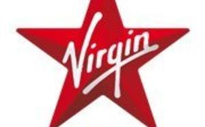 Virgin Radio à l'Alpe d'Huez