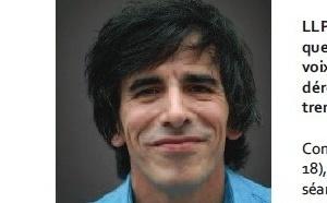LLP 31 - François Chaix : la voix de Contact